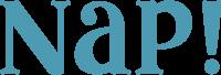 NAP! Logo